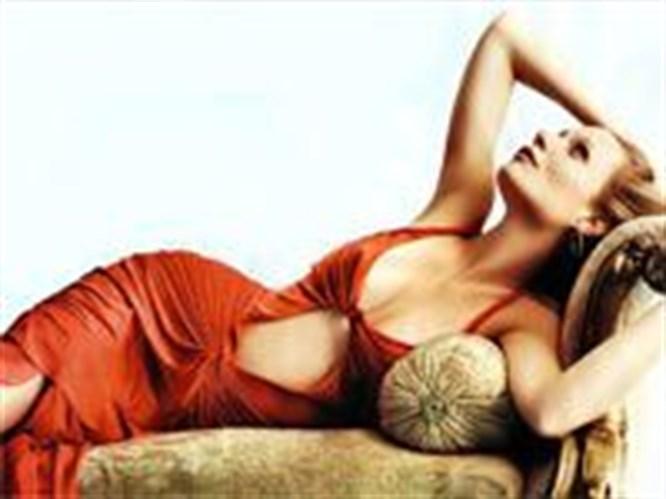 Modern zamanların Grace Kelly'si: Gwyneth Paltrow